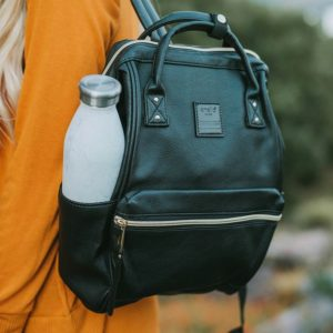 Savvy Carryall Backpack